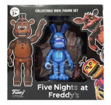 FNAF-Five Nights at Freddy'S figurina Bonnie