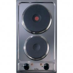 Plita electrica incorporabila Amica PE0420