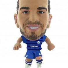 Figurina Soccerstarz Chelsea Mohamed Salah Home Kit