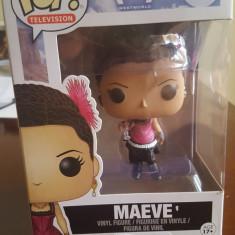 Figurină  Funko Pop Westworld- Maeve