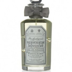 Parfum Penhaligons Blenheim Bouquet Tester, Apa de toaleta, 100 ml, Citric, Penhaligon's