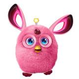 Jucarie inteligenta Furby Connect Hasbro - roz