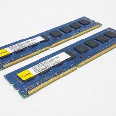 GARANTIE si FACTURA! Memorie ELIXIR 16GB DDR3 1333MHz Dual Channel, DDR 3, 16 GB