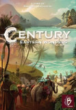 Joc De Societate Century Eastern Wonders