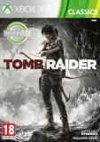 Joc consola Square Enix Ltd TOMB RAIDER CLASSICS pentru XBOX360