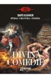 Divina Comedie - Dante Alighieri