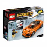 LEGO® Speed Champions - McLaren 720S 75880