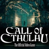 Call of Cthulhu - | PC | STEAM | 2H