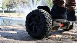 Hoverboard Hummer Extreme Balance 8.5 inch
