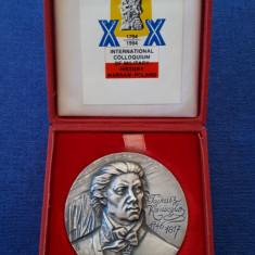 Medalie Istorie militara - Polonia - superba