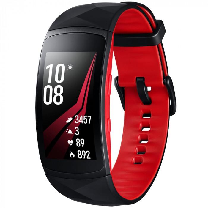 Bratara Fitness Gear Fit 2 Pro Marime S