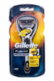Razor Gillette Fusion Proshield Barbatesc 1ML