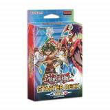 Set Carti Konami Yu Gi Oh