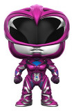 Figurina Funko Pop Movies Power Rangers Pink Ranger