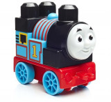 Jucarie Thomas And Friends Building Kit Blue, Mattel