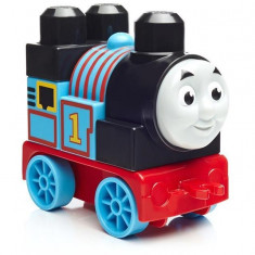 Jucarie Thomas And Friends Building Kit Blue