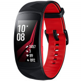 Bratara Fitness Gear Fit 2 Pro Marime L Rosu, Samsung