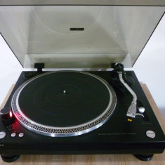 Pick-up sony       ps-lz-300h