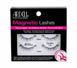 False Eyelashes Ardell Magnetic Lashes Dama 1ML
