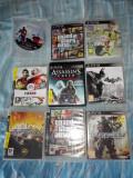 PS3 modat, PlayStation 3