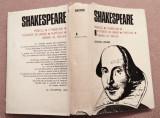 Opere Complete. Volumul 8. Editie critica - Shakespeare, Alta editura, William Shakespeare