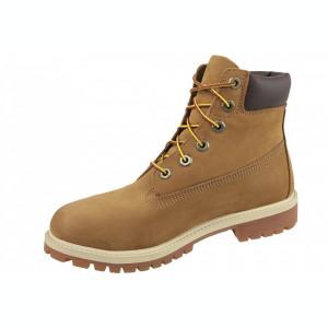 Trekking pantofi Timberland Premium 6 Inch 14949 pentru Copii