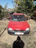 Opel corsa b, 1999, in 4 usi - pentru piese