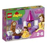 LEGO® DUPLO® - Petrecerea lui Belle (10877)