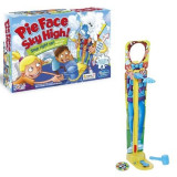 Joc Pie Face Sky High Hasbro
