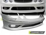 Bara fata tip Tuning MERCEDES W211 02-06 AMG