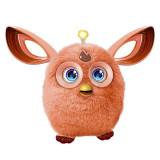 Jucarie inteligenta Furby Connect Hasbro - portocaliu, 6-8 ani, Plastic, Unisex