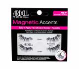 False Eyelashes Ardell Magnetic Accents Dama 1ML
