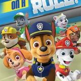 PAW Patrol: On a Roll PC | STEAM | 24H, Disney