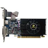 Placa video Manli GeForce GT 220, 1GB DDR2 128-bit, DVI, VGA, HDMI