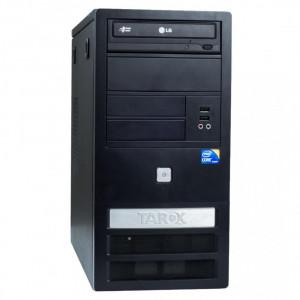 GARANTIE! Calculator i3 2120 3.3Ghz 4GB DDR3 HDD 500GB SATAIII USB 3.0