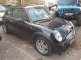 MINI ONE, Benzina, Coupe