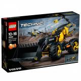 LEGO® Technic - Volvo Concept ZEUX (42081)