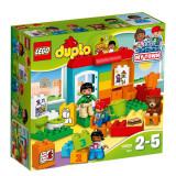 LEGO® DUPLO® - Gradinita (10833)