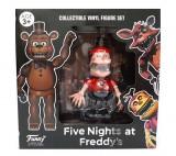 FNAF-Five Nights at Freddy'S figurina Balloon Boy