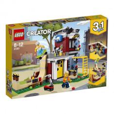 LEGO® Creator - Skatepark Modular (31081)