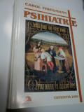 PSIHIATRIE - CAROL FRIEDMANN
