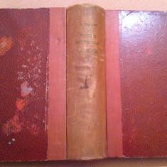 La Pratique Chirurgicale Illustree. Fasciculele I-V  colegate - Victor Pauchet, Alta editura