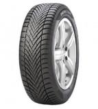 Anvelopa Iarna Pirelli Cinturato Winter 195/45R16 84H