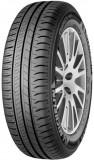 Anvelopa Vara Michelin Energy Saver+ 205/55R16 91V