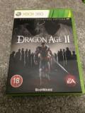 Dragon Age II Signature Edition, xbox360, original, alte sute de jocuri!, Actiune, 18+, Single player