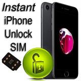 Gevey / R-sim 12 rsim Gfsim decodare iPhone 5/SE/5s/6/6s/ 7/8/8 plus/X