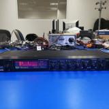 TC Electronic Triple C Multi Band Digital Compressor Stereo Channel