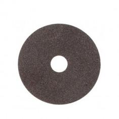 Proxxon 28152 - Disc din compusi ceramici, 50mm