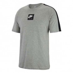 TRICOU NIKE T-SHIRT AIR 3 COD 929342-063, L, XL