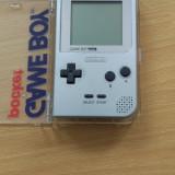 Consola Joc Nintendo Gameboy Game Boy  pocket  MGB-001 Colectie
